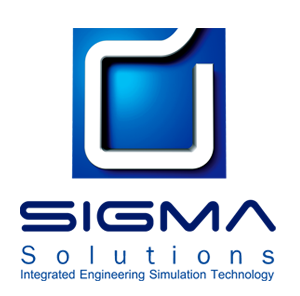 Sigma Solutions Softwares & Services
