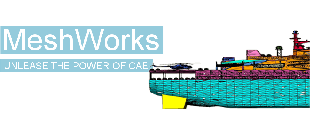 Unlease The Power of CAE